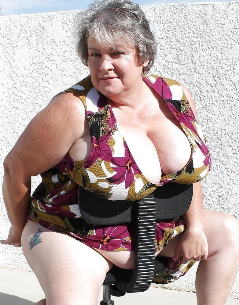 Big Booty Big Titties Ebony