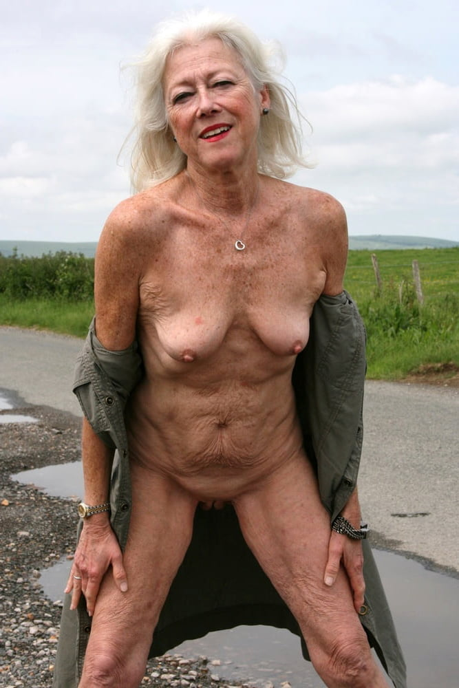 irish-grannies-naked-pictures
