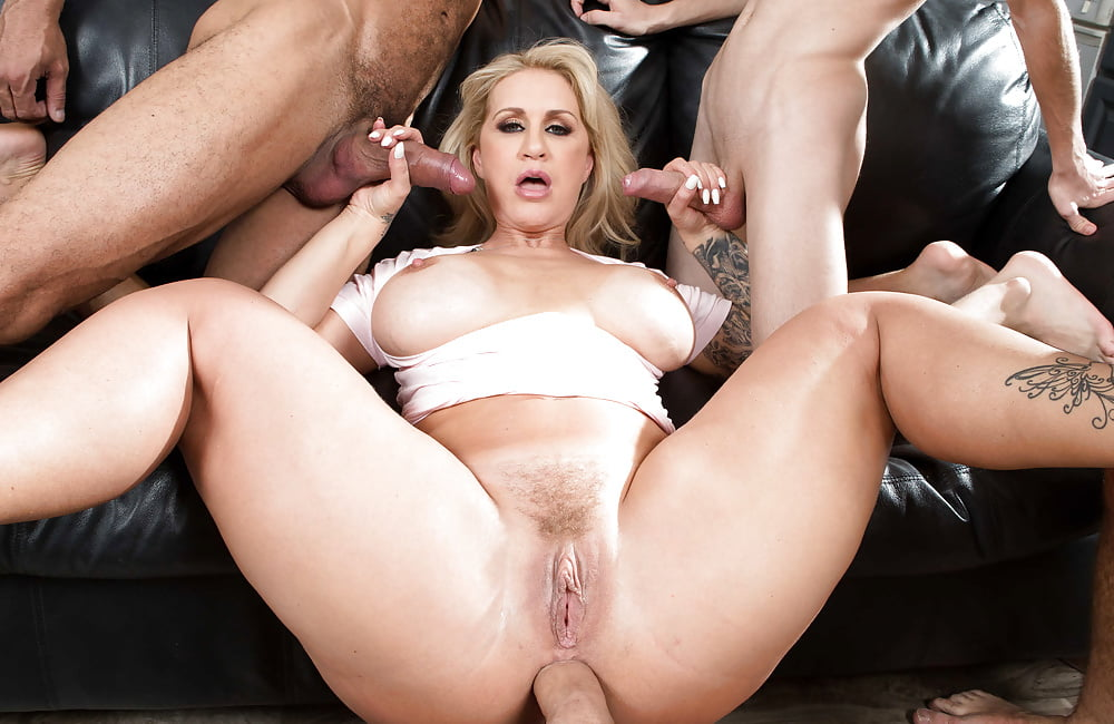 Rachel starr kissa sins pornstar lady suck and bang having long hard dick stud clip