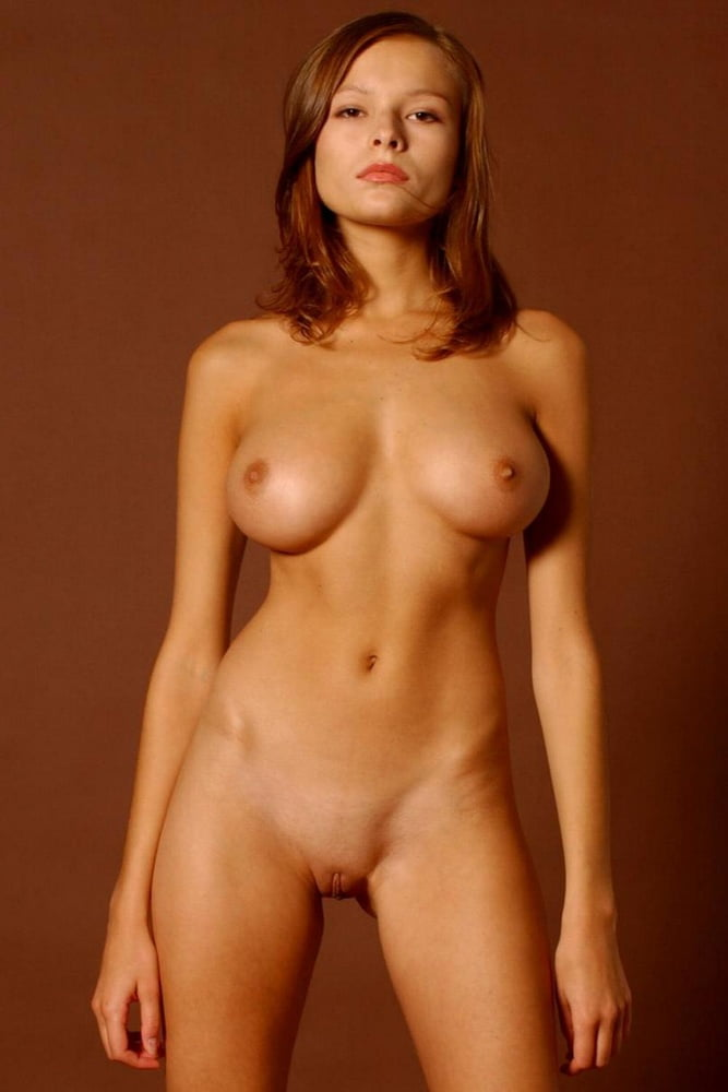Small young naked girls