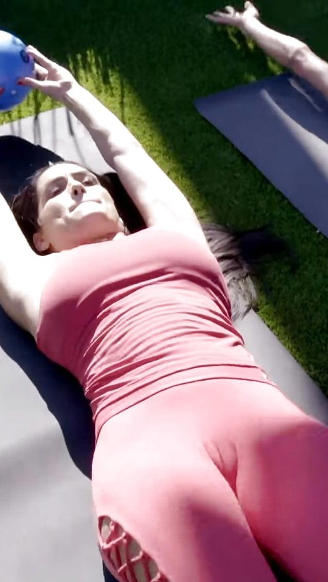 Sania mirza full nude fuck