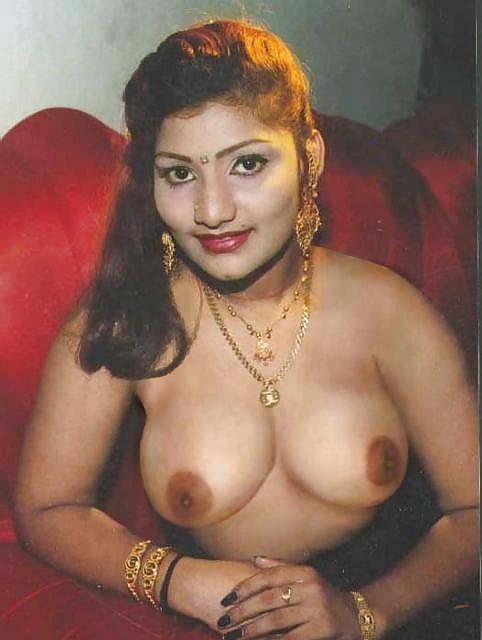 Tamil Actress Asin Hot Sex