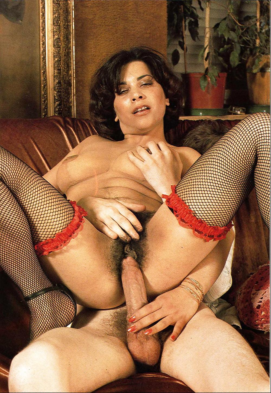 italian-sex-mags-schoolxxxn
