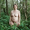 Sexy Matures & Milfs Naked in The Country