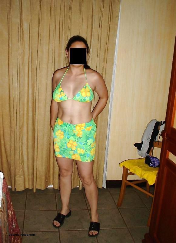 Mumbai school sexy girl-2647
