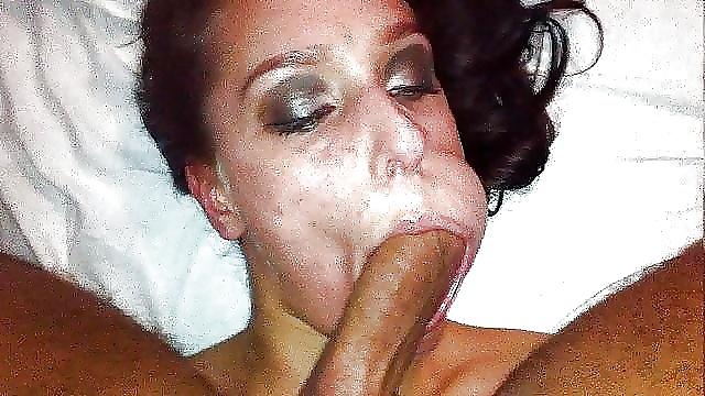 Moroccan porn pics