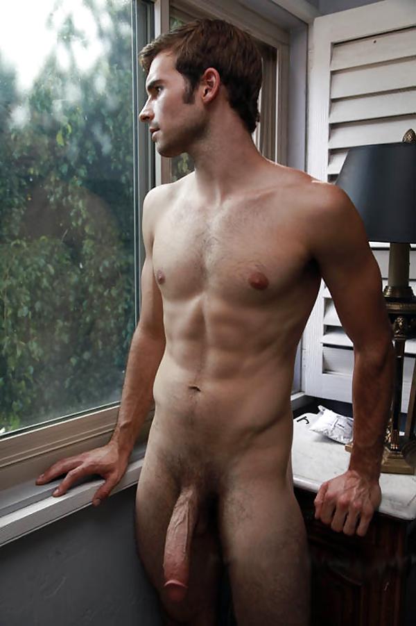 Gio Vinetti Free Naked Men Big Dicks