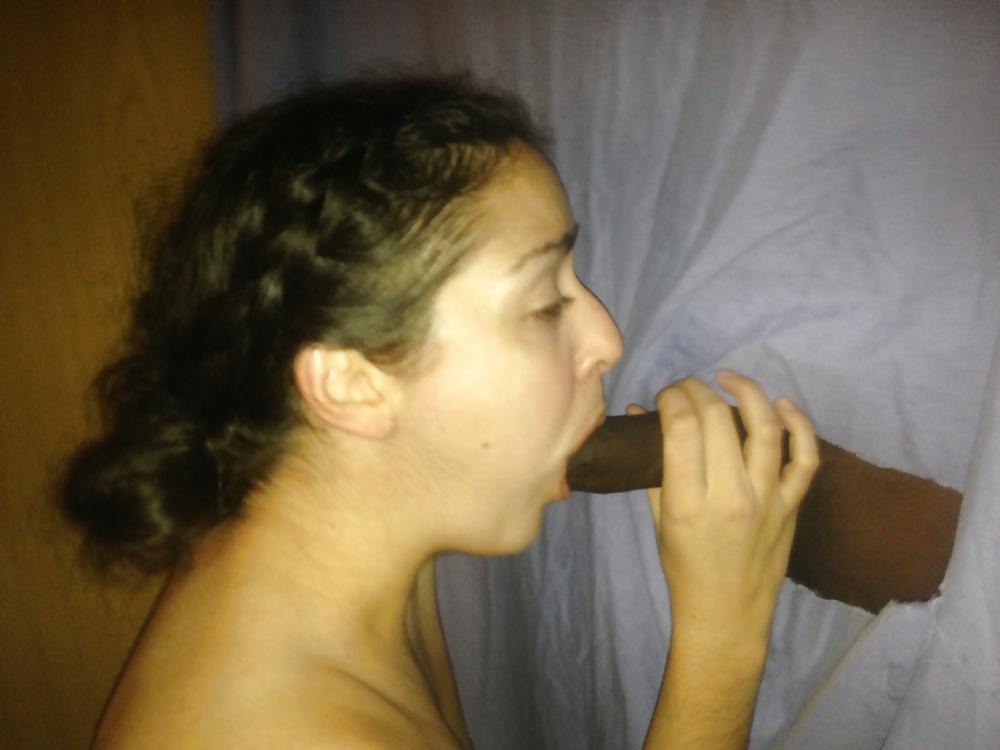Naked Girls 18+ My friend sucked my dick