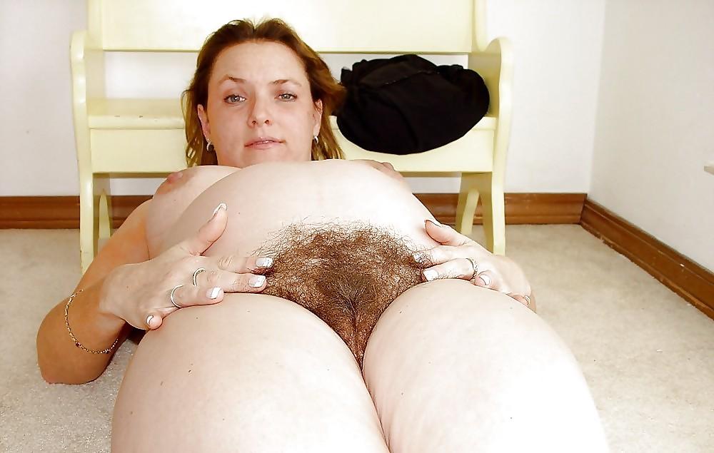 Ххх фото зрелых толстых лобков, фото лесбиянок из соц сетей