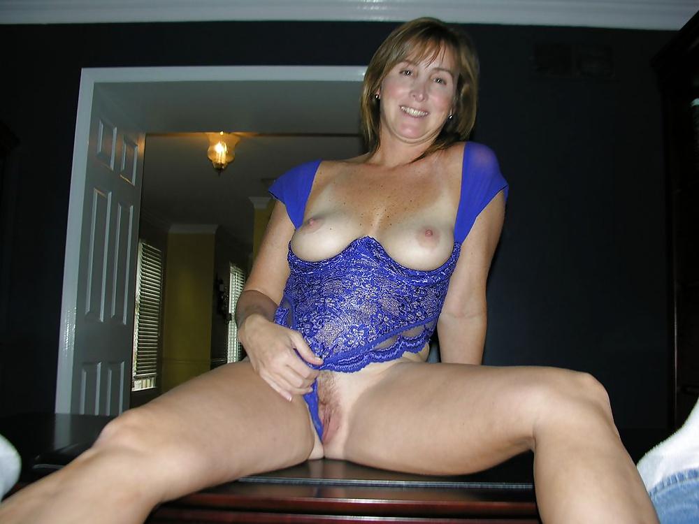 Milf nurse anal
