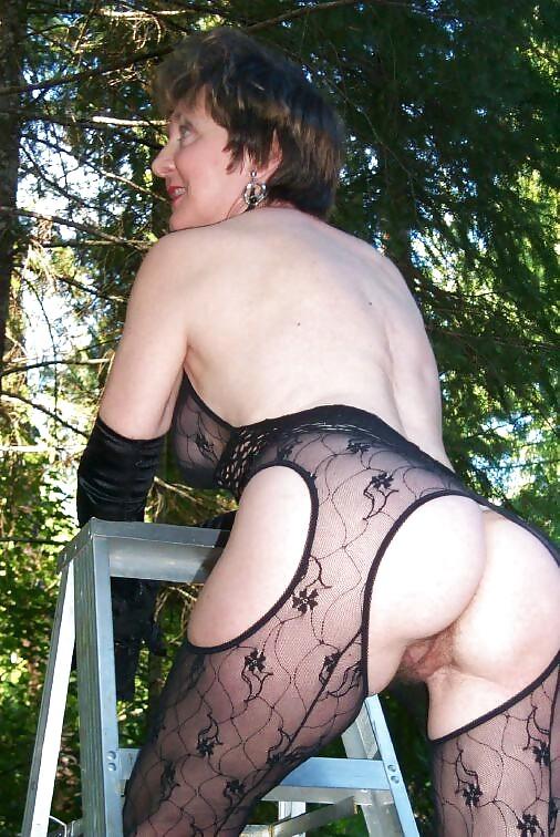Tits Carol Doda Nude Jpg