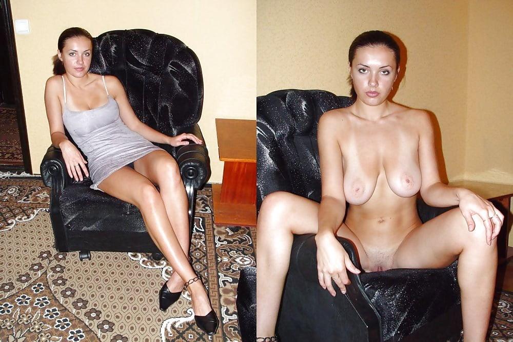 Чистое порно без одежды дома, порно онлайн камшоты сборка