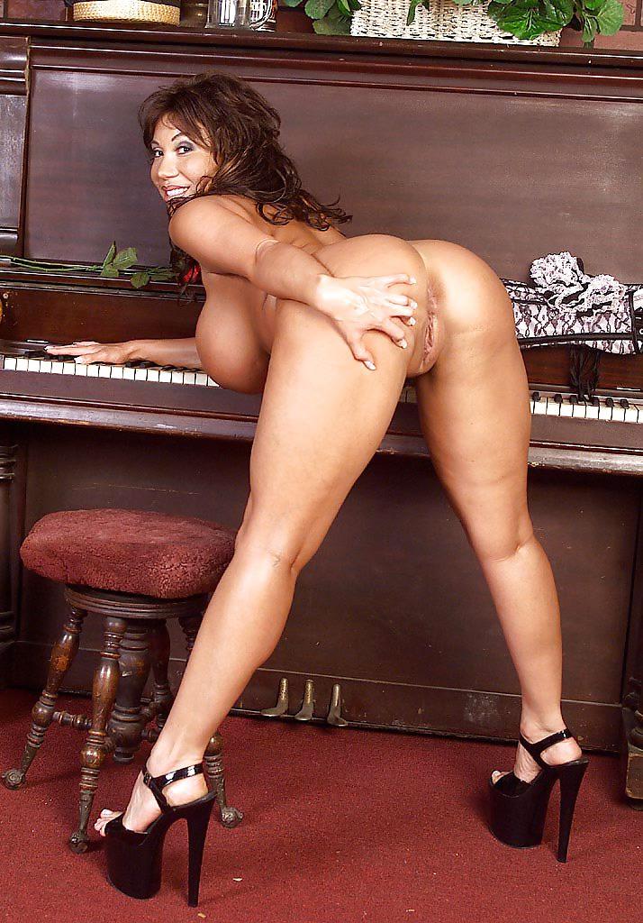 Ava Devine Big Tits - 100 Pics  Xhamster-5473