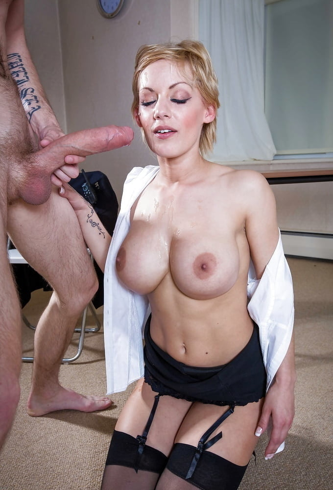 Free porn wife anal-1415