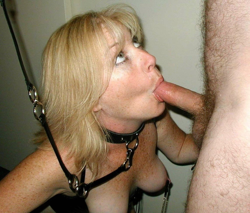 Download Free Curvy British Milf Submitted Into Roughsex