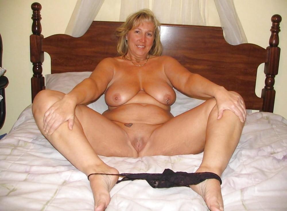 Porn big cocks men