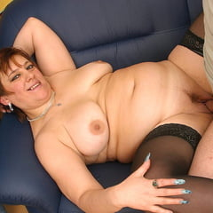 Erotic  older and hot     older women with younger men           XXX album thumbnail