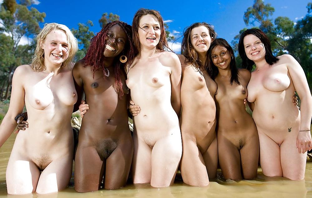 Nudist free sex photos