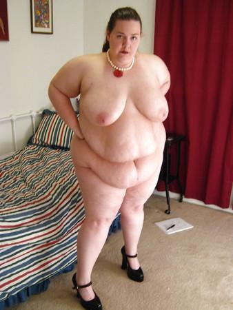 chubby Amateur larger pics girls