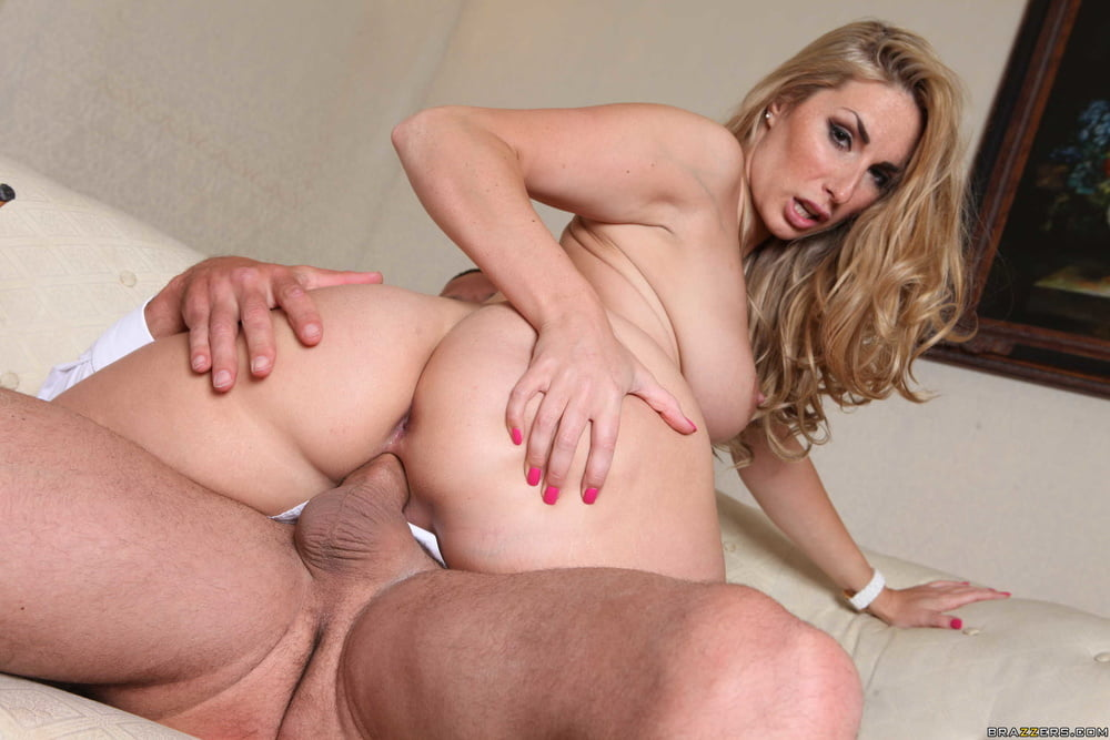 Paige Turnah Porn Massage DVDtrailerTube 1