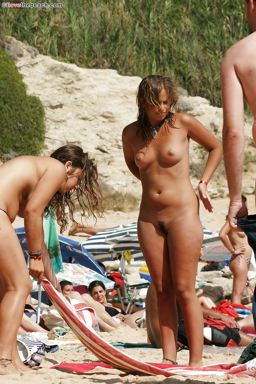 Warm Adults Onlynude Beaches Gif