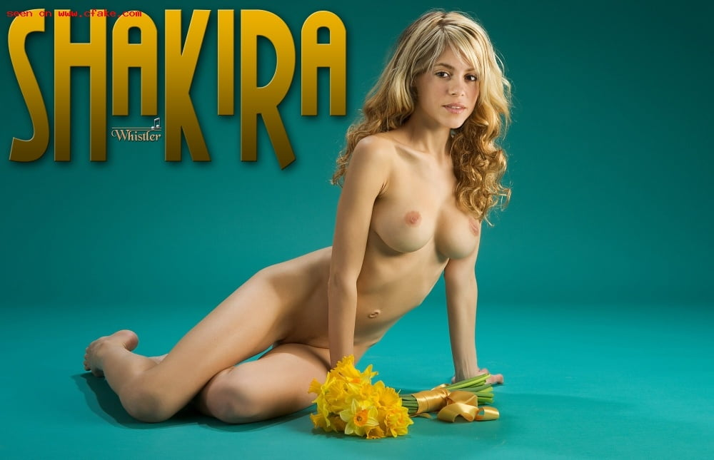 shakira-nude-with-girls-boudi-panu-picture-nacked