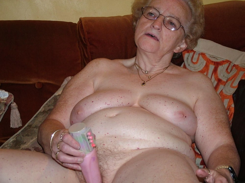 Funny ugly old lady pictures gifs
