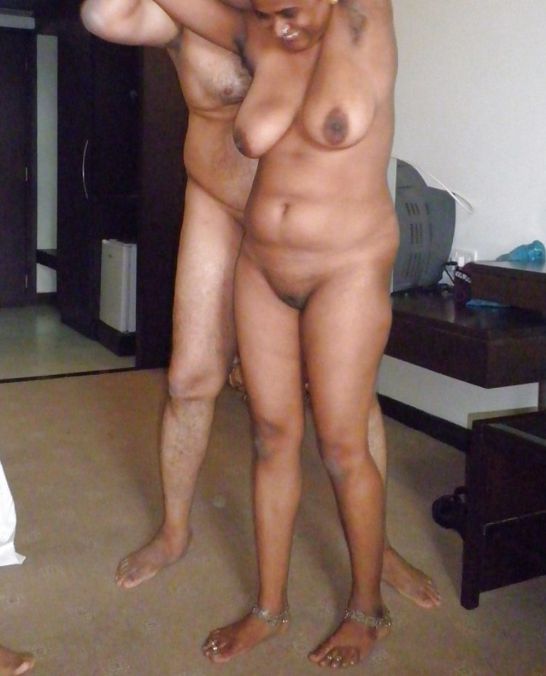 Get Indian Auntys Homemade Xxx For Free
