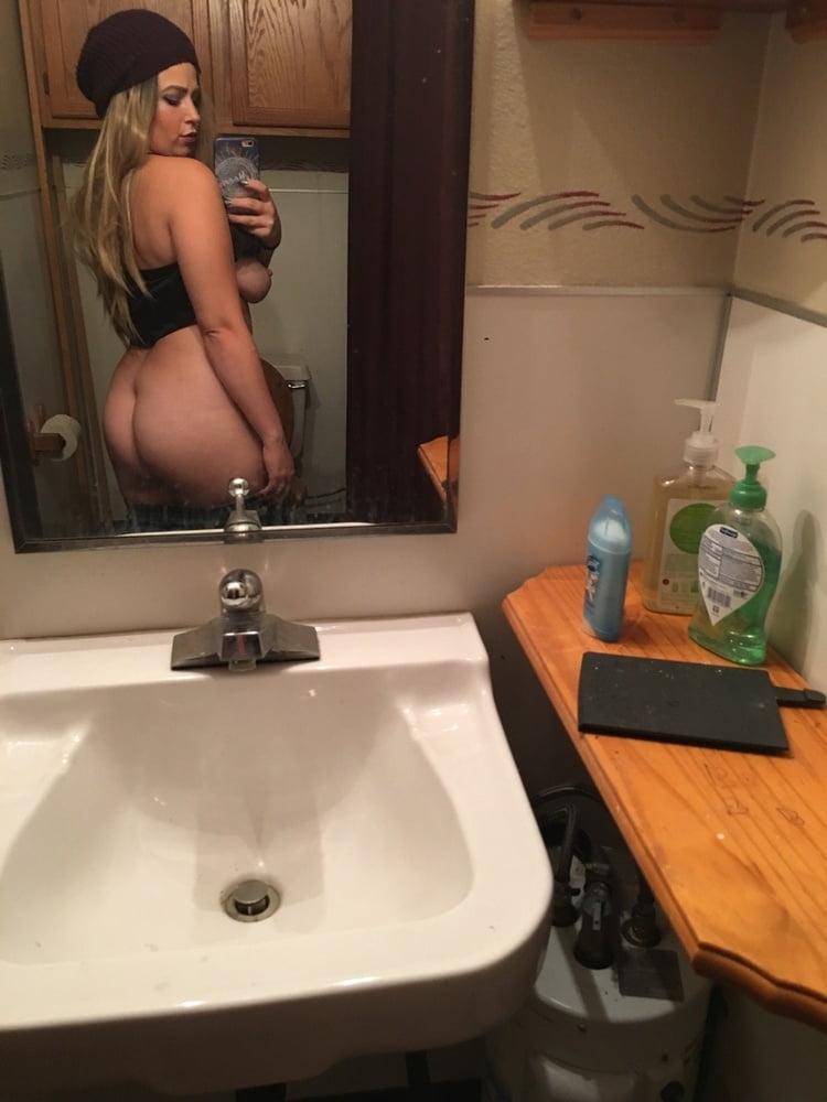 Cept amateur radio amateur hot wife sharing