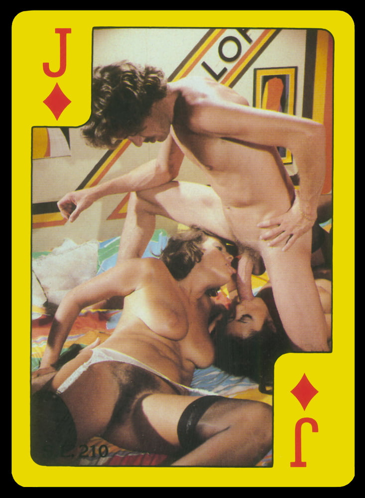 Erotic Photos Pelicula porno gratis de mujeres eyaculando