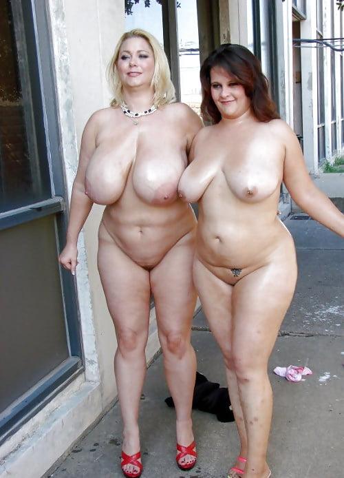Best huge tits sites-9860