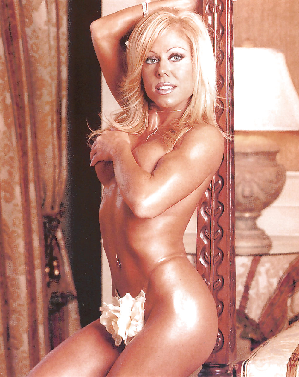 Terri runnels website nude