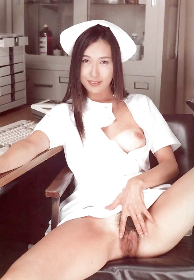 Angelina castro pantyhose