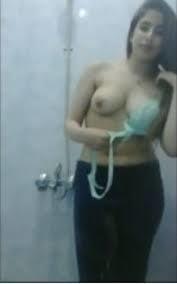 Pakistani girls big boobs bbw - 23 Pics