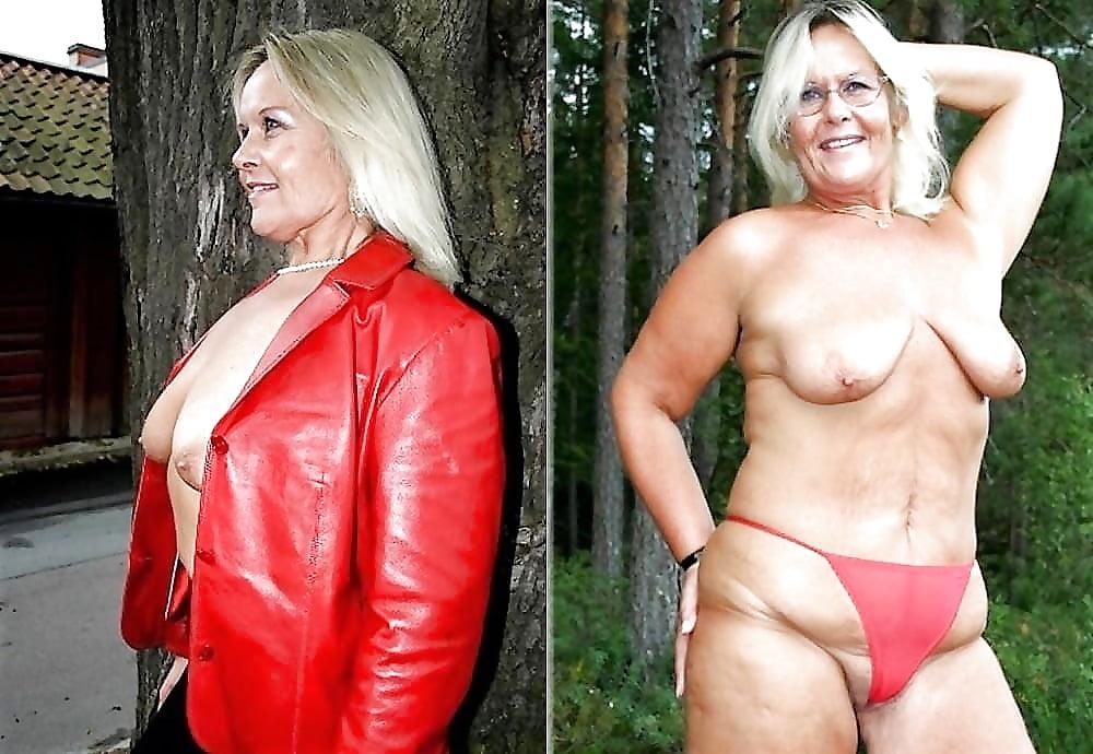 Supermodel paulina porizkova bares her soul and her body