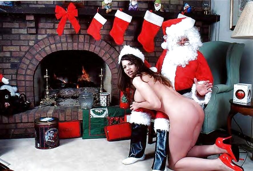 Michelle monaghan hot bikini images, photos pics