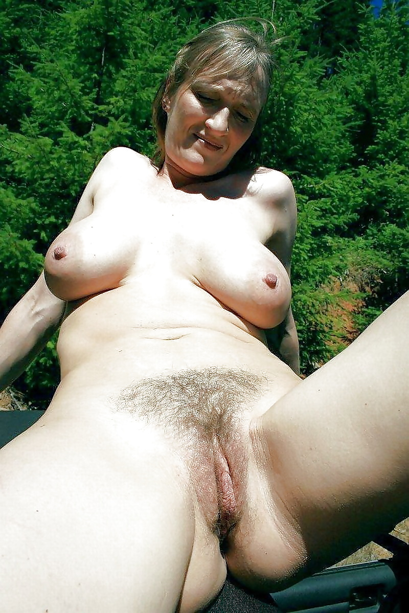 Naked Old Lady Nipples, Sexy Mature Pictures, Women Porn Gallery