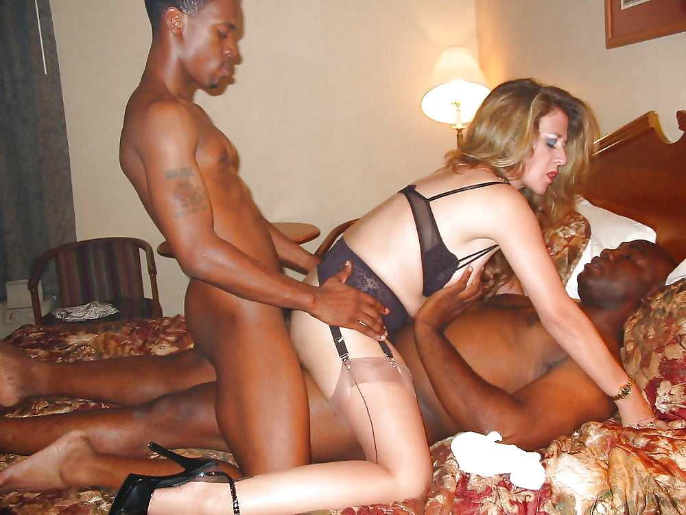Hot wife porn tube #15