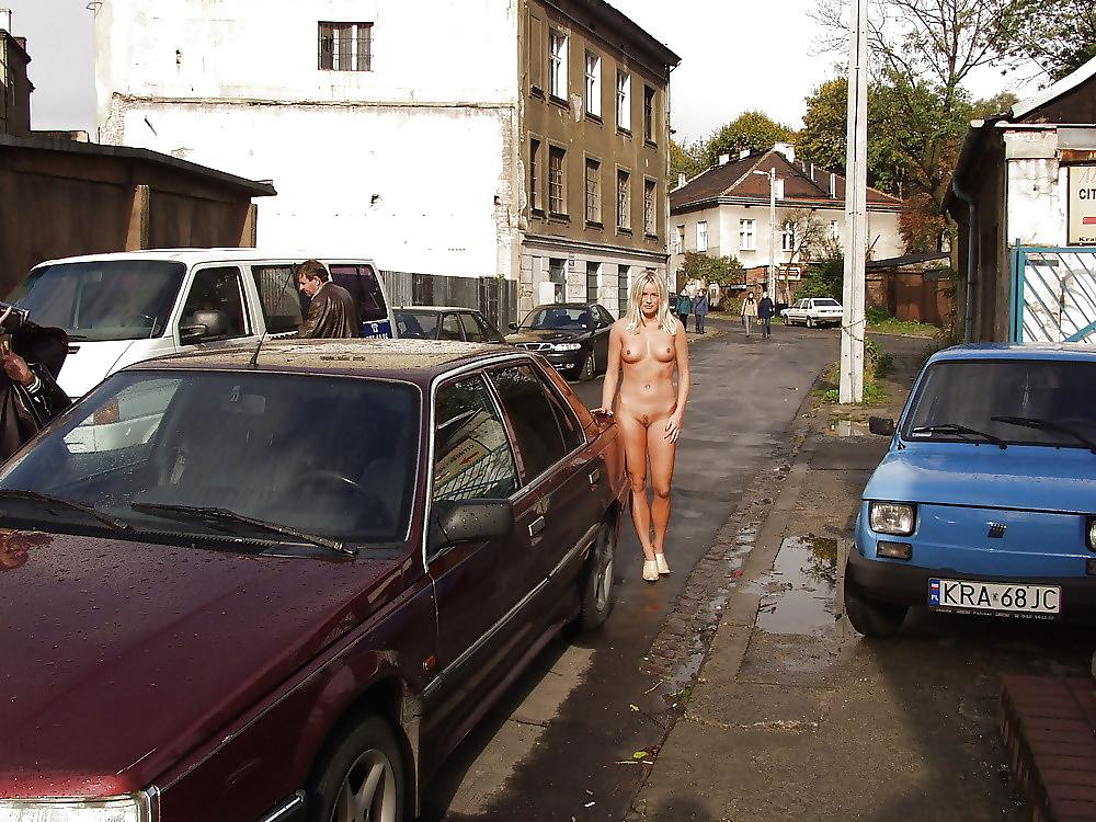 Girl on street porn-7088