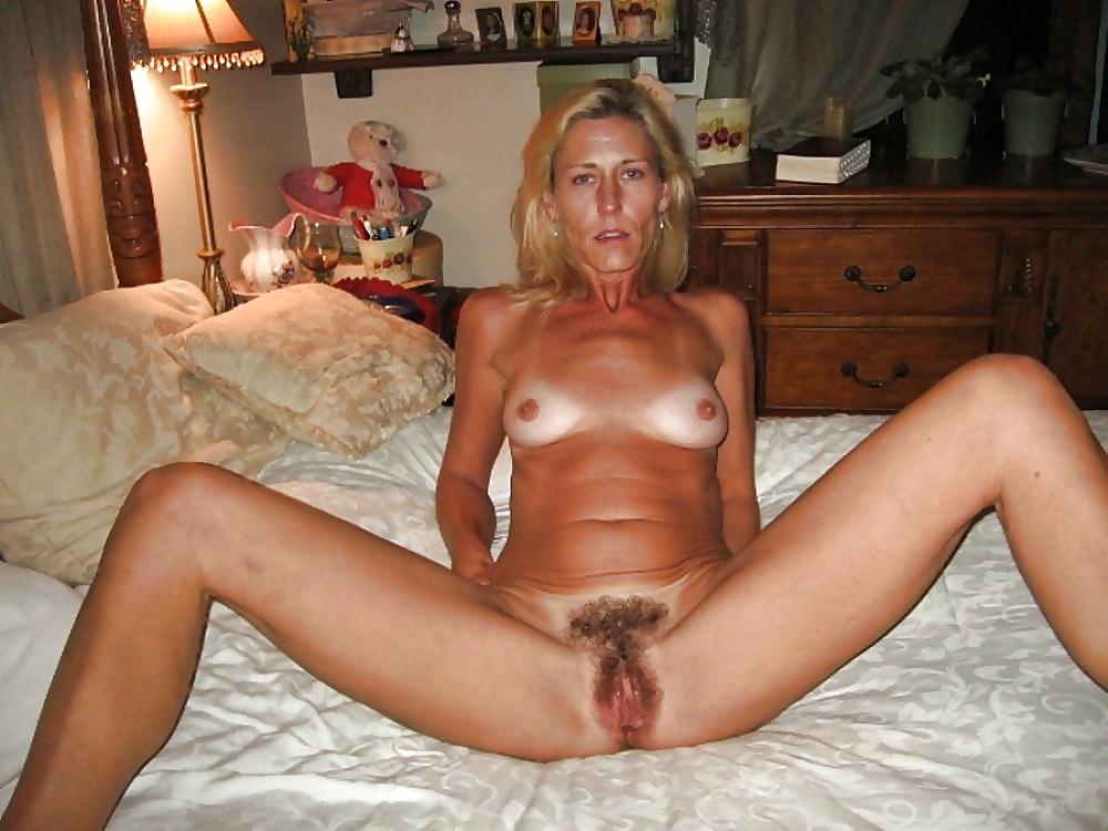 Tamil hot aunty