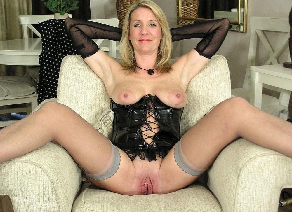 Free Online Dating Blondes Ladies Looking Hot Fucking Hattiesburg