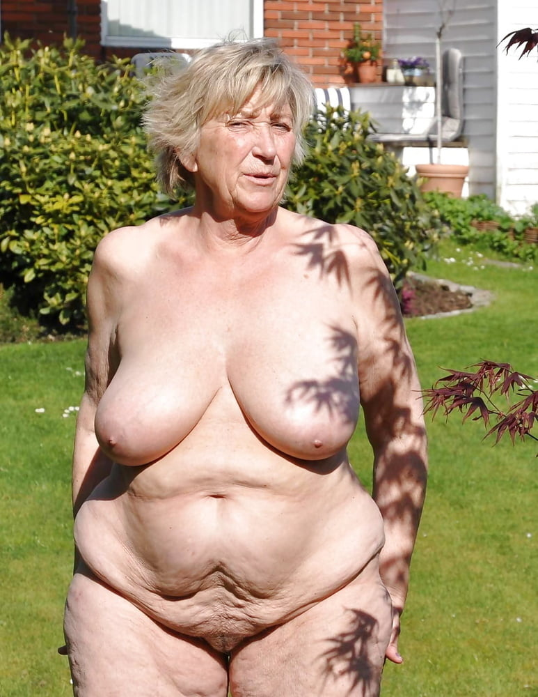 naked-grannies-pictures