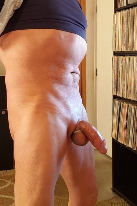 Horney male female pictures- 207 Pics