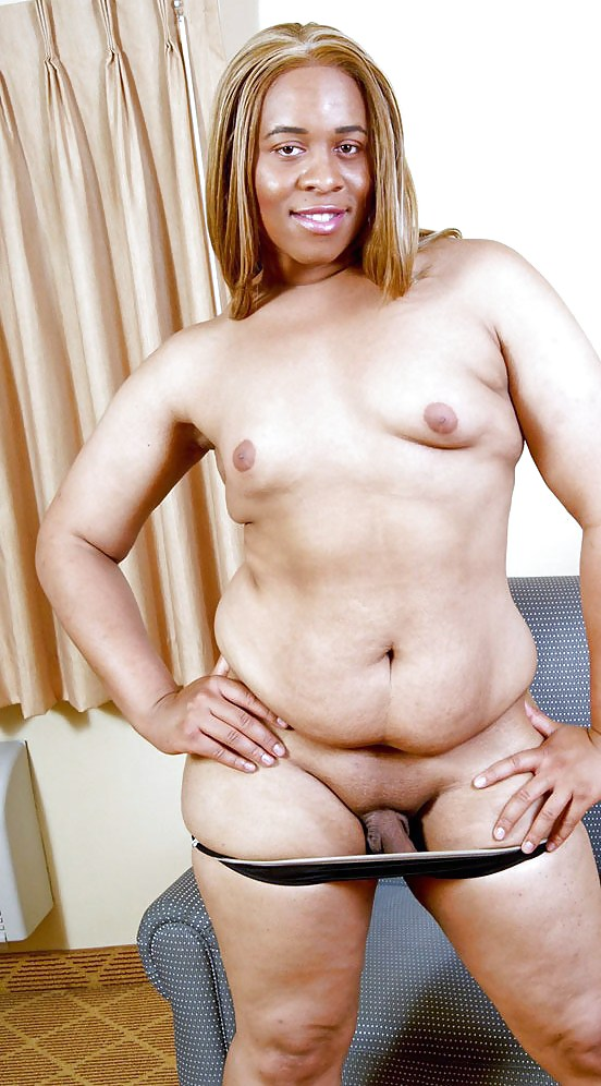 crew-fat-ugly-tranny-sex-gallery-drunk