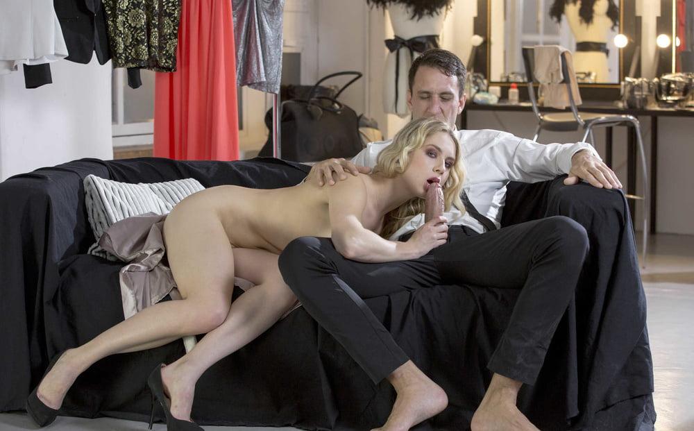 foto-seks-v-grimerke-vnutr-podborka-video