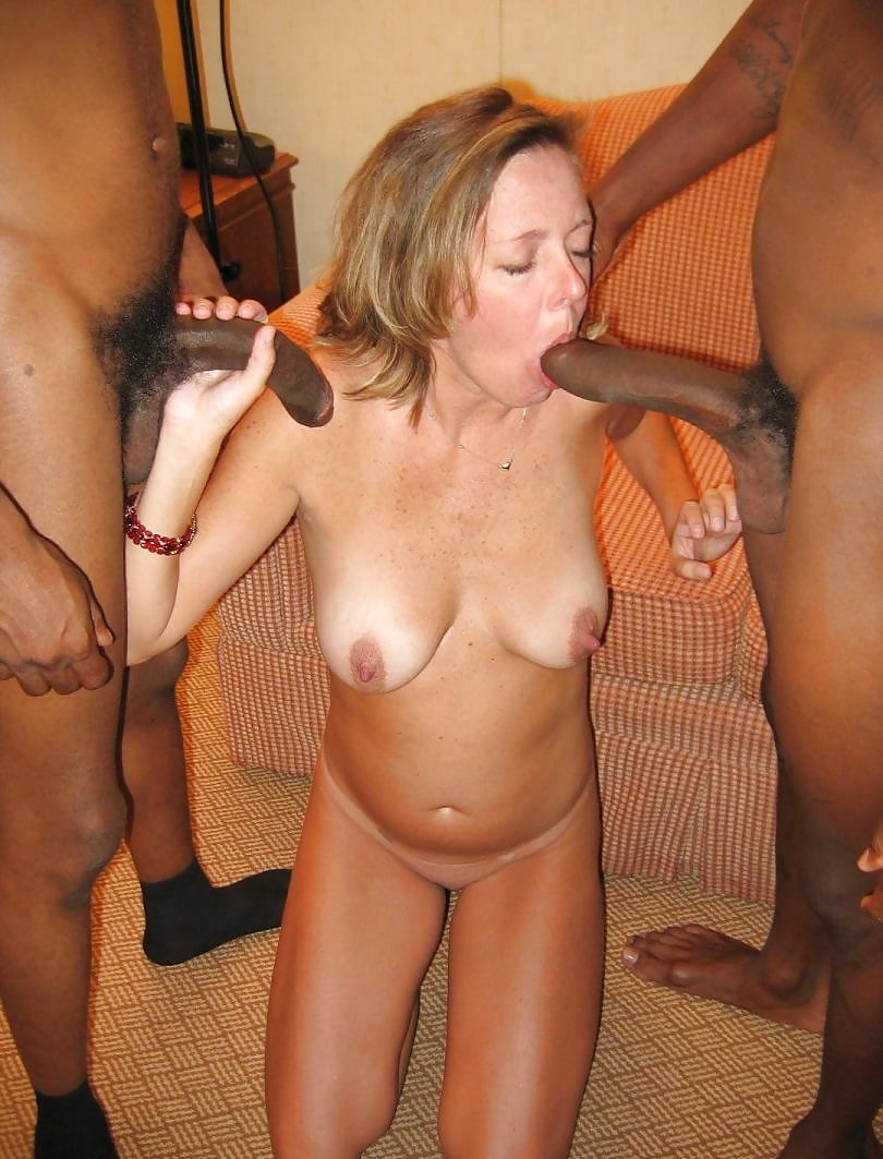Fucking amateur boipussy in missionary