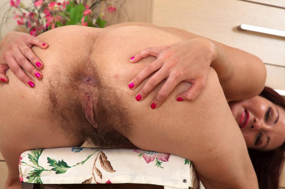 Woman xerox pussy, bihari nudes
