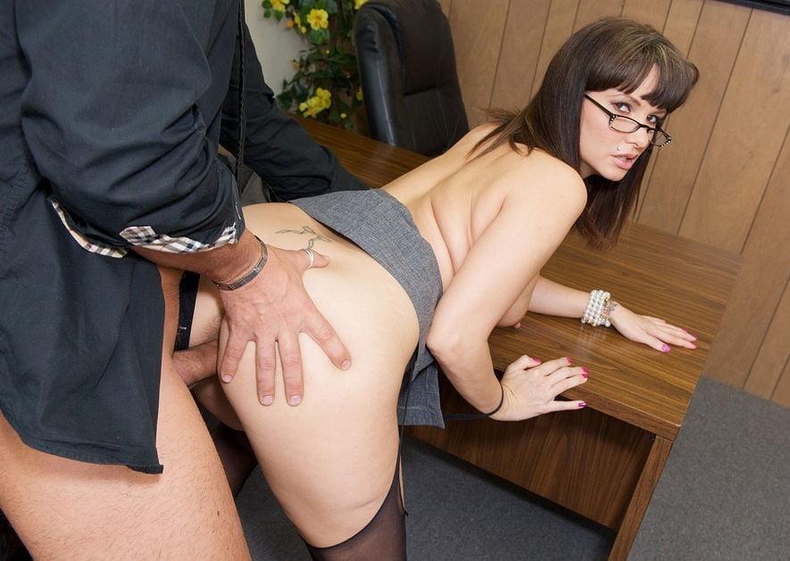 free-office-milf-porn