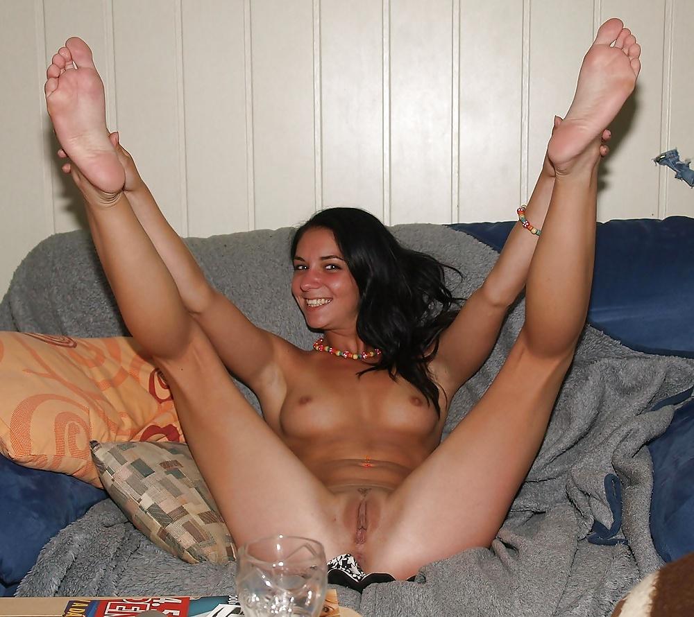 obichnie-telki-porno