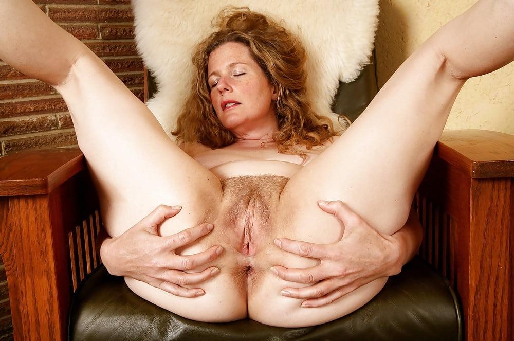 Free mature sex pictures, nude older women xxx porn